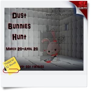 SLHunts-16591795046_53599f8d1c_z