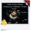 American Horror StoryHunt