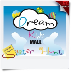 SLHunts-dream_kids_easter_hunt