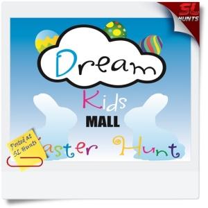 SLHunts-dream_kids_easter_hunt