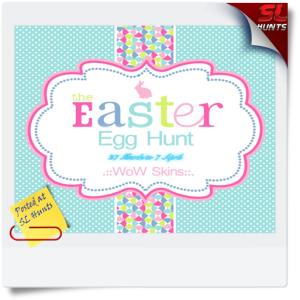 SLHunts-easter-egg-hunt