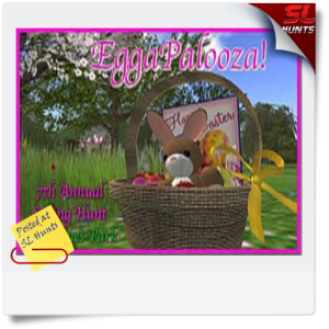 SLHunts-eggapolooza