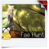 The Fae Hunt