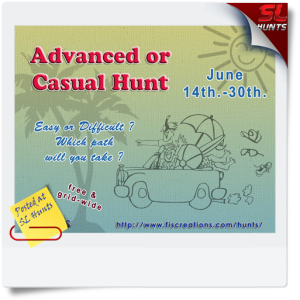 SLHunts-Advanced_or_Casual_Hunt_-_POSTER_IMAGE