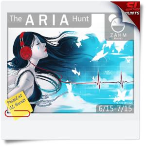 SLHunts-aria