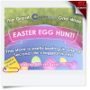 The Great CasperTech Grid-Wide Easter Egg Hunt
