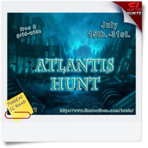 SLHunts-Fi_s_Hunts_-_Atlantis_Hunt_-_POSTER_IMAGE