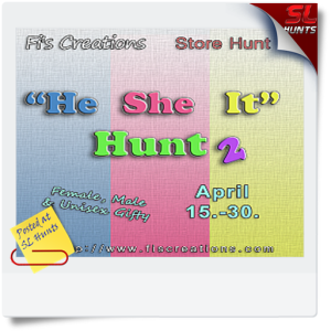 SLHunts-fis-creations-he-she-it-store-hunt-2-poster-image_zps7u3ahpyb