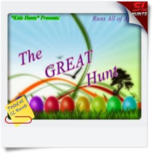 SLHunts-great hunt
