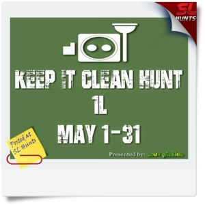 SLHunts-keepitcleanhunt_zpssdentuef