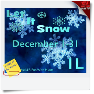 SLHunts-Let it Snow Sign_zpsgmtdwoi8