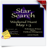 Star Search Hunt
