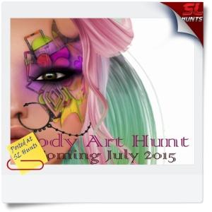 SLHunts-teaser poster_zpsy3b19hws