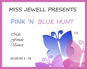 pink-blue-hunt-logo