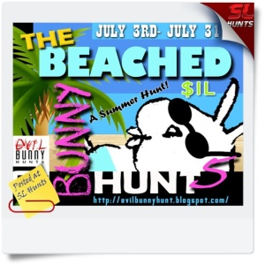 SLHunts-beached bunny