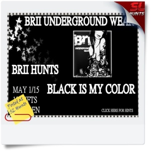SLHunts-black is my color_zps8o00kuwu