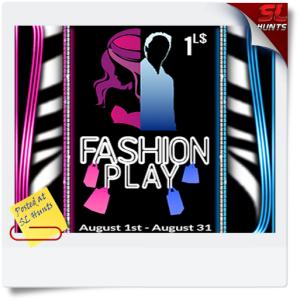 SLHunts-Fashion Play Hunt 2_zpsqzagug6c
