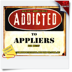 SLHunts-final addicted to applier sign_zpssfdwkjjb