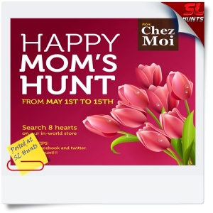 SLHunts-mother-hunt-2015-02