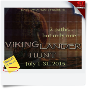 SLHunts-Vikinglander Hunt_zpsexuia5av