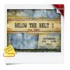 Below the Belt Hunt2