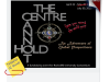 The Centre CannotHold