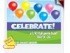 Celebrate! A 10L Full PermHunt