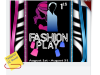 Fashion Play Hunt2