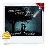 Romance Under theStars