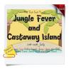 Jungle Fever & Castaway Island Event & MiniHunt