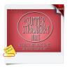 The Summer StrawberryHunt