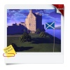 Isle of Donan Grand OpeningHunt