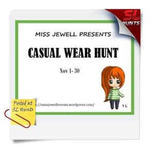 SLhuntscasual-wear-hutn-logo-pic