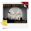 Spooky Nights Hunt Presented by Firestorm Viewer