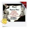 Shanti Haunted Hunt