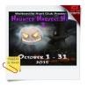 Haunted Harvest Hunt3
