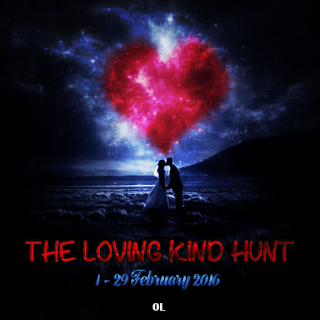 THE LOVING KIND MAIN POSTER 0201-0229