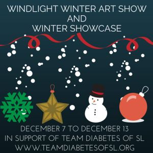 Windlight Winter Art Show And Winter Showcase 1207-1213