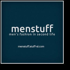 Menstuff 0115-0229