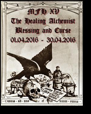 Medieval Fantasy Hunt XV 0401-0430