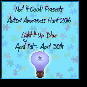Autism Awareness Hunt 2016 0401-0430