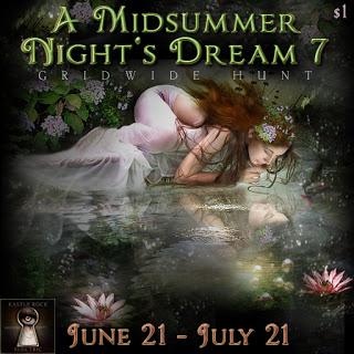 A Midsummer Night's Dream 7 0621-0721