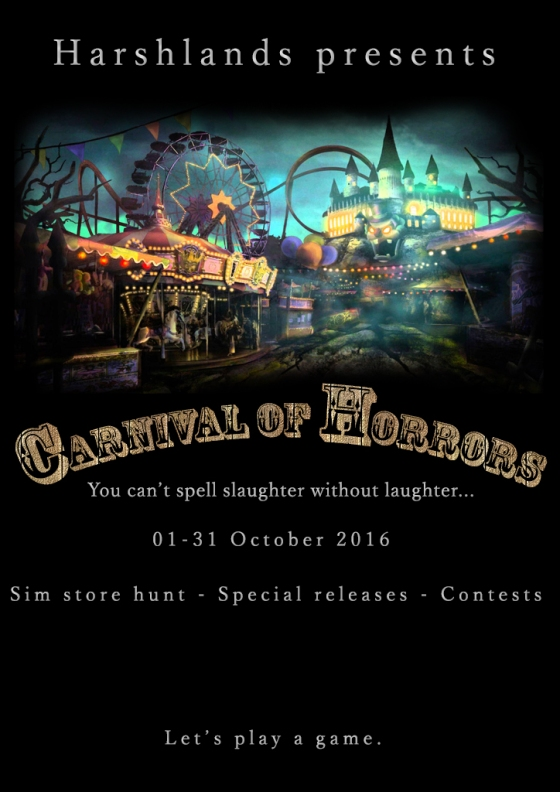 carnival-of-horrors-1001-1031