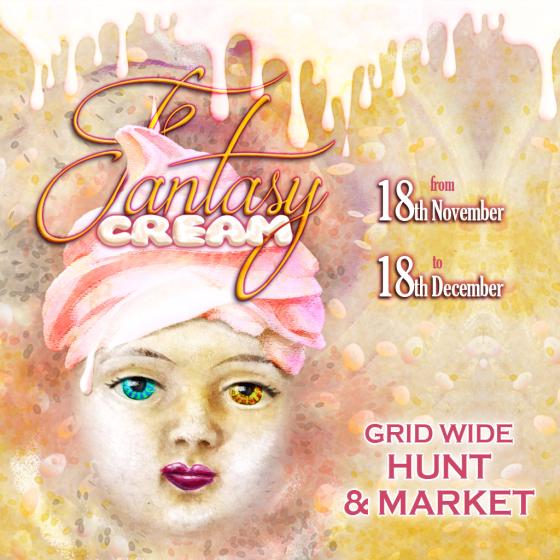 fantasy-cream-v-1118-1218