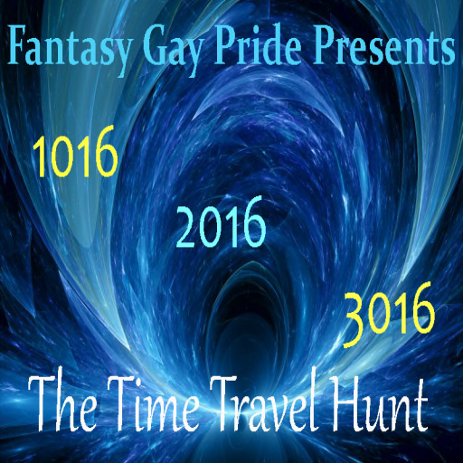 fantasy-gay-pride-2016-presents-the-time-travel-hunt