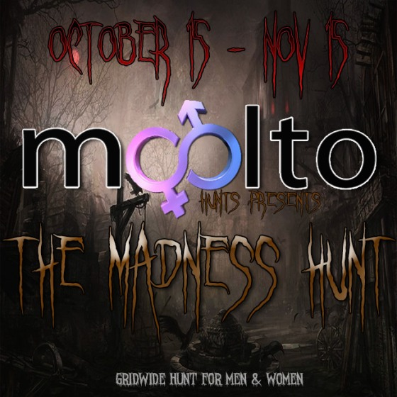 moolto-com-madness-hunt