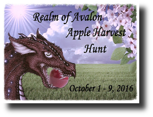 realm-of-avalon-apple-harvest-hunt-1001-1009