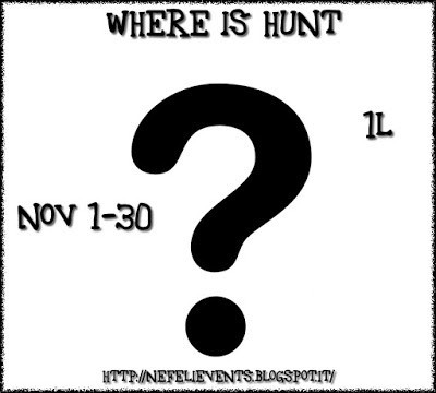 where-is-hunt-1101-1130