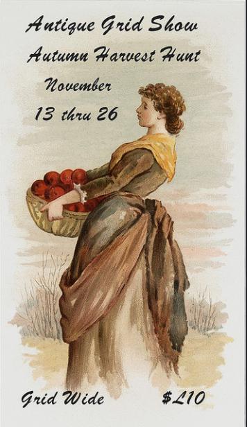 antique-grid-show-autumn-harvest-hunt-1113-1126