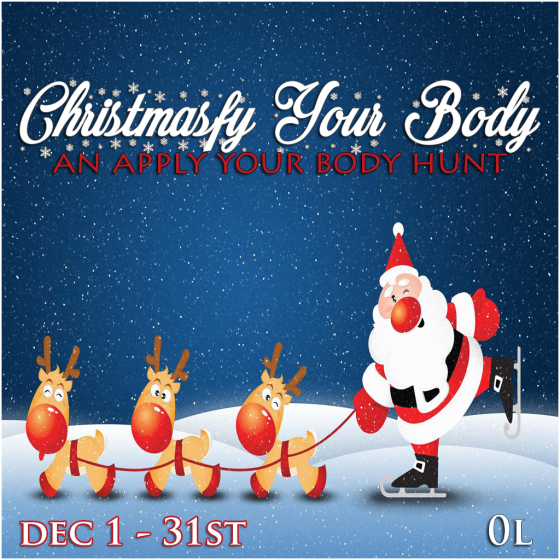 christmasfy-your-body-1201-1231